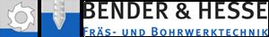 Bender & Hesse – Fräs-und Bohrwerktechnik